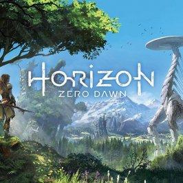 Horizon Zero Dawn 2:  Launchtitel für PS5 geplant?
