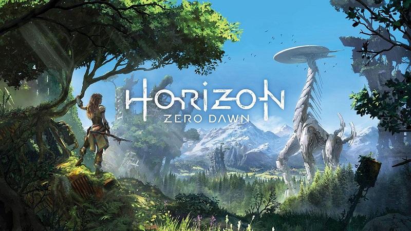 Horizon_Zero_Dawn_2