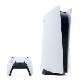 PS5 Showcase: Sony kündigt neues Live-Event an