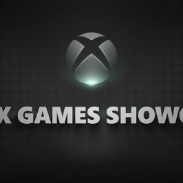 Xbox Games Showcase: Alle Highlights