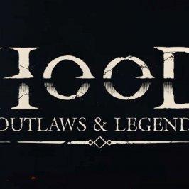 Hood: Outlaws and Legends für PS5 angekündigt