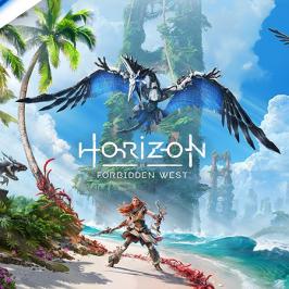Horizon Forbidden West – Alles was Du wissen musst
