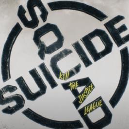 Suicide Squad: Neuer Rocksteady-Titel bestätigt