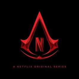 Assassin's Creed-Serie auf Netflix geplant