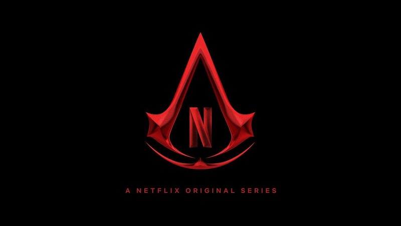 Assassin's Creed-Serie