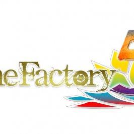 Rune Factory 5: Erste Gameplay-Eindrücke