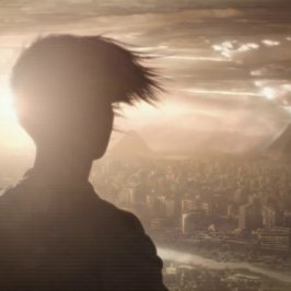 Perfect Dark: Reboot für Xbox Series X angekündigt