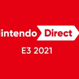 Nintendo Direct angekündigt